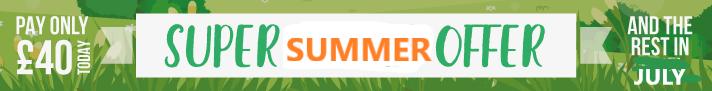 top-promo-bar-summer-offer (1)