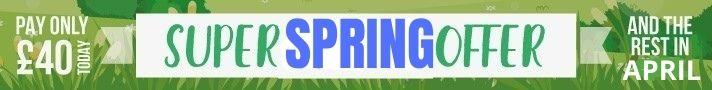 BNPL Banner April