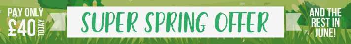 top-promo-bar-spring-offer JUNE(1)